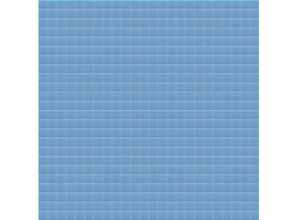 Solo Mosaico Чистые цвета Top 78
