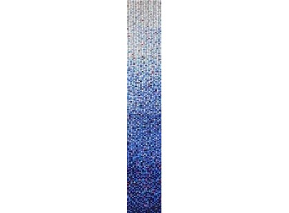 Solo Mosaico Растяжки Растяжка №3