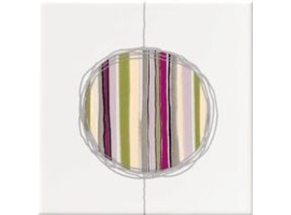 """Steuler Stripes and More """"Круг Большой""""44059"""