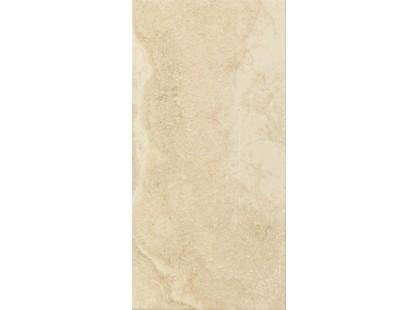 Stn Ceramica Augusta Bone Brillo