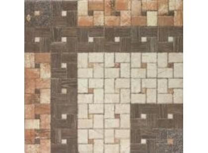 Stn Ceramica Espesorados Irun Terra