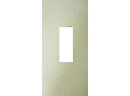 Stn Ceramica Glass Ventana Glass