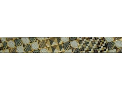 Stn Ceramica Glass Cenefa Glass