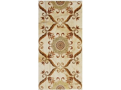 Stn Ceramica Mitic Dream Dorado Decore