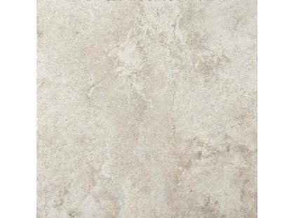 Stn Ceramica Montana Bone
