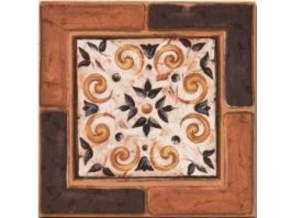 Stn Ceramica Ordesa Taco Pineta