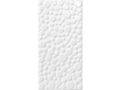 Stn Ceramica Planet Blanco