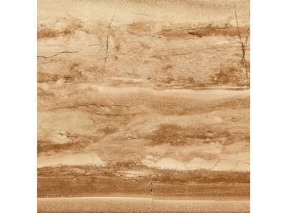 Stn Ceramica Sigaro Caldera 2