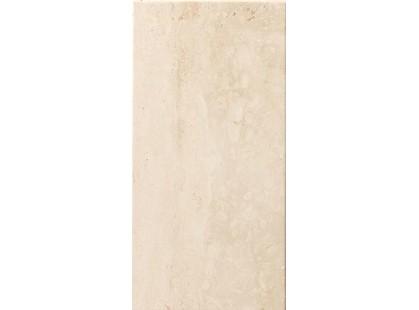 Stn Ceramica Thassos Marfil