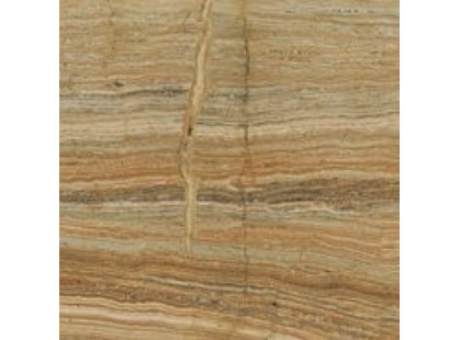 Stn Ceramica Vega G.Onix Desert