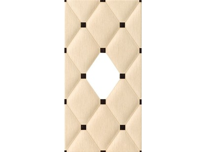 Stn Ceramica Velvet Crema Ventana