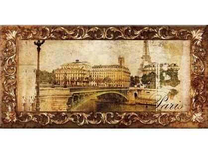 Style Tiles Marco Metalica A (Paris)