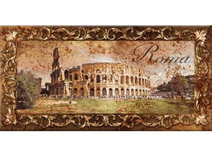 Style Tiles Marco Metalica B (Roma)
