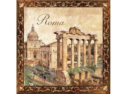 Style Tiles Marco Metalica B (Roma) 2