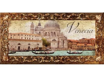 Style Tiles Marco Metalica C (Venezia)