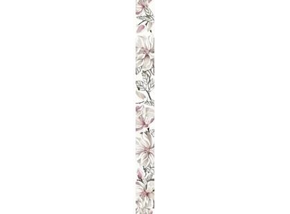 Stn Ceramica Belle Bouquet