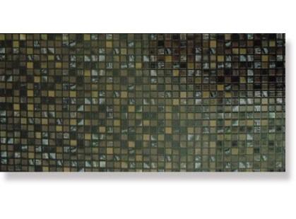 Stylnul Glass Opalo
