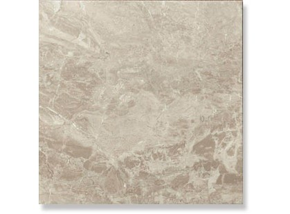 Stn Ceramica Rhodes G.DABO Gris