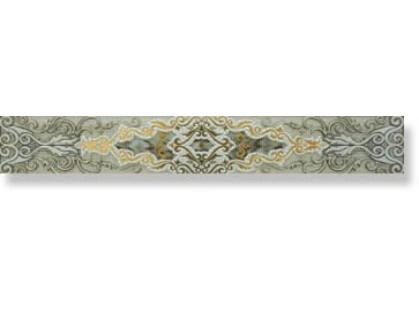 Stn Ceramica Rhodes Beige