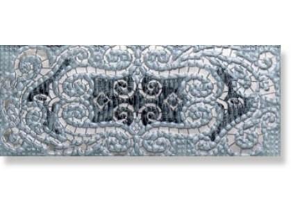 Stn Ceramica Rhodes Gris