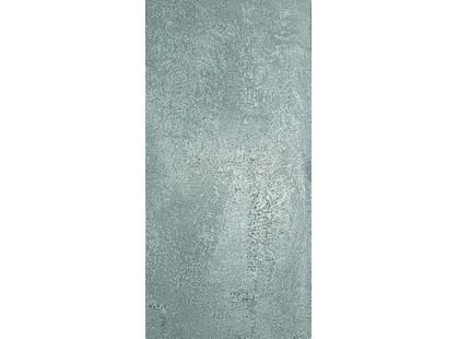 Tagina Fucina Grigio manganite 6hfg9361