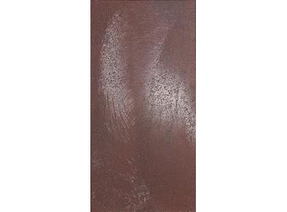 Tagina Fucina Rosso fusione 6hfh5361