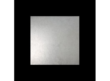 Tagina Warm Stones 2WF0600
