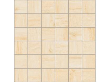 Tagina Woodays Rovere Decapato Comp. Mosaico