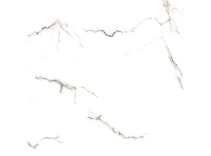 Tang Magnolia Magnolia Dgt0601932Q Белая