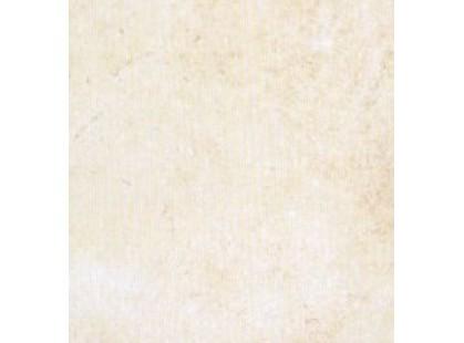 Tau ceramica Albaicin Blanco