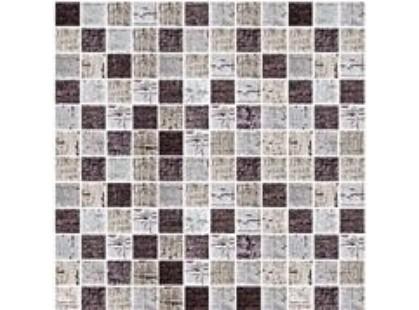 Tau ceramica Estera Mix Mosaico