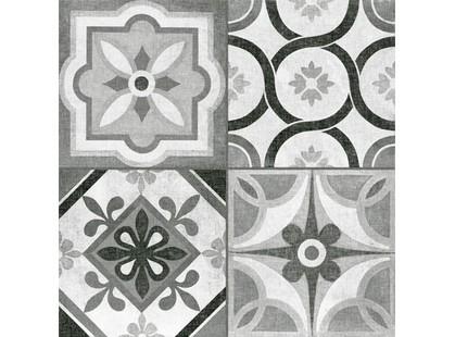 Tau ceramica Heritage Pav. MONO