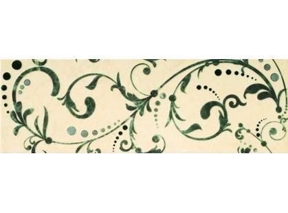 Tau ceramica Lumina 2UG1A  Beires Clasico Verde