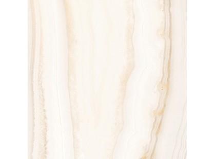 Tau ceramica Onice Marfil