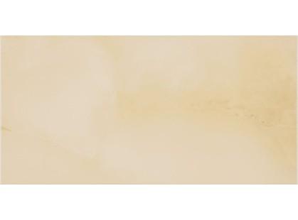 Tecniceramica Onix Pastel