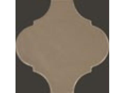 Tonalite Satin Arabesque Lino - Бежево-серый