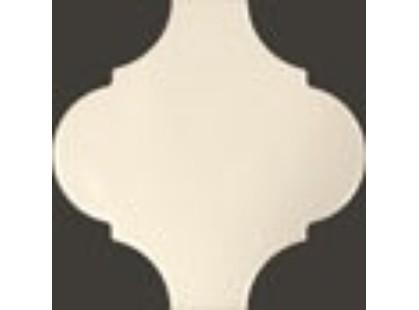 Tonalite Satin Arabesque Seta - Млоновая Кость