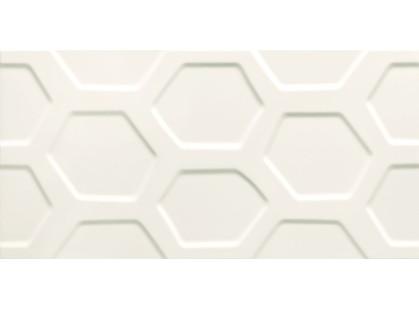 Tubadzin All in White 1 STR
