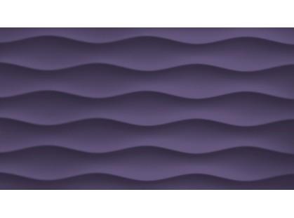 Tubadzin Color Violet Colour Violet 3