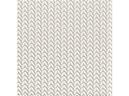 Tubadzin Elementary D - Patch Dust STR (18 из 20) без выбора