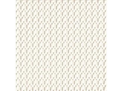 Tubadzin Elementary D - Patch White STR (12 из 20) без выбора