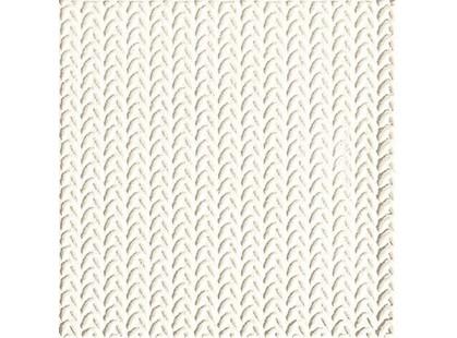 Tubadzin Elementary D - Patch White STR (18 из 20) без выбора