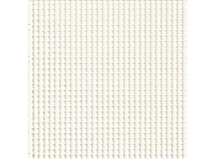 Tubadzin Elementary D - Patch White STR (3 из 20) без выбора