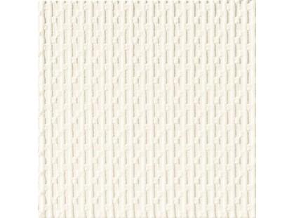 Tubadzin Elementary D - Patch White STR (5 из 20) без выбора
