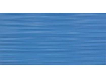 Tubadzin Elida 5 Blue
