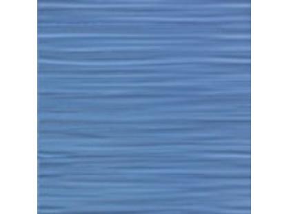 Tubadzin Elida P-Elida 5 Blue