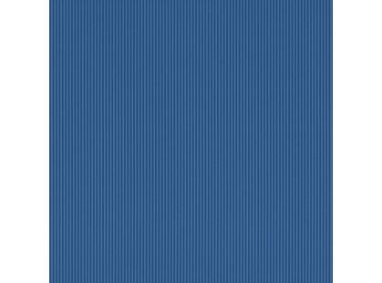 Tubadzin Joy Waves Niebieska