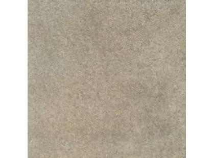 Tubadzin Lemon Stone P - Grey 1