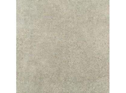 Tubadzin Lemon Stone P - Grey 2