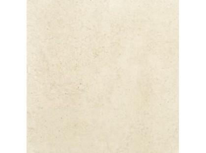 Tubadzin Lemon Stone P - White
